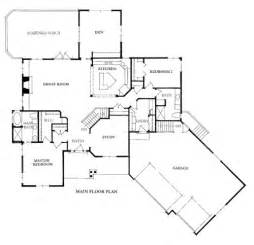 Ranch Style Floor Plan by House Plans And Home Designs Free 187 Blog Archive 187 Ranch