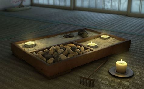 zen garten miniatur landscape ideas on asian landscape japanese