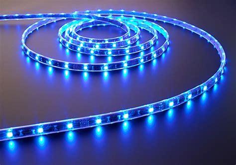 led licht wat is led verlichting