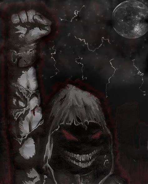 disturbed land of confusion disturbed s land of confusion by l1thum on deviantart