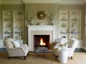 Fireplace Seating by Fireplace Seating