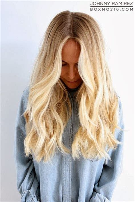 hombre hairstyles with blond 59 best sandy surf blonde hair images on pinterest man s