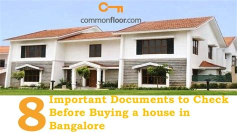 buy a house in bangalore what paperwork is needed to buy a house 28 images 1000 ideas about home buying