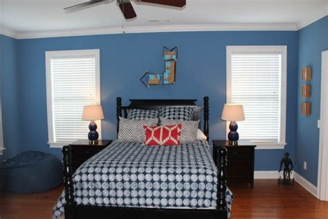 Interior Designers In Wilmington Nc by Bedroom Decorating And Designs By Hooper Patterson