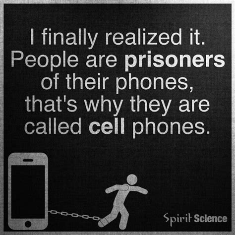 why quotation are used best 25 cell phone meme ideas on