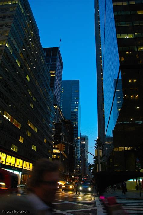 lighting stores midtown manhattan 17 best images about new york city of lights on pinterest