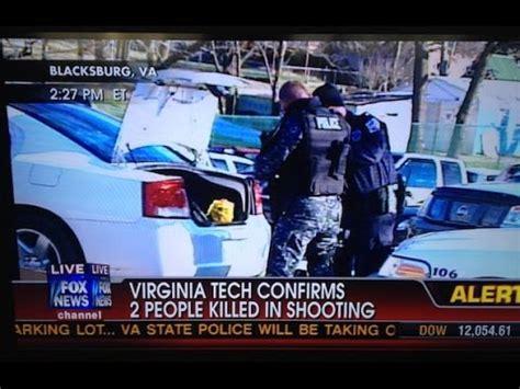 virginia tech shooting wikiquote virginia tech massacre breaking news youtube