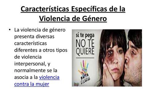 descargar imagenes sobre violencia de genero violencia de genero 6