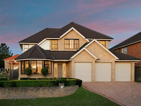 brick house designs australia brick house designs australia 28 images house facade ideas exterior house design and colours