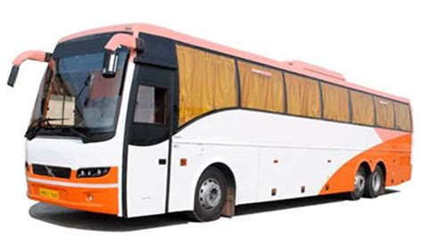 volvo bus india  packages delhi  delhi day tours delhi sight  jaipur