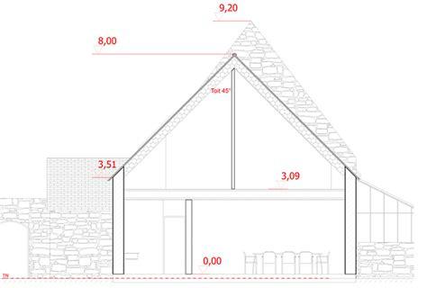 faire les plans de sa maison 3788 faire les plans de sa maison en 3d 5 plan de masse plan