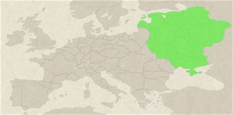 russia ntw faction total war wiki