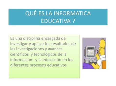 que es layout en informatica que es la informatica educativa