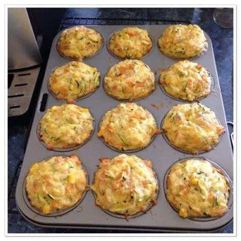 u weight loss recipes u weight loss muffin recipes