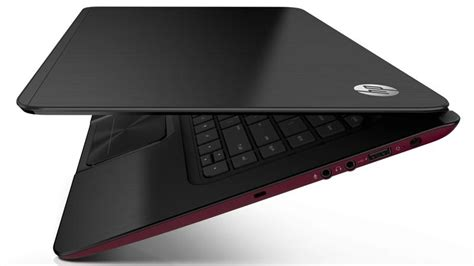 how to your recall hp laptop battery recall how to check whether your laptop is affected tech advisor