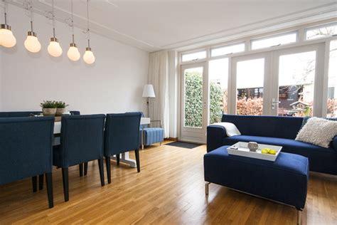 interieurstylist woonkamer styling woonkamer interieurstylist showhome nl
