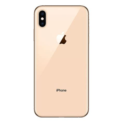 sale on iphone xs max 512gb gold jumia
