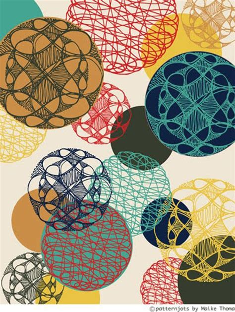 pattern design course online cool student pattern design from online course the art