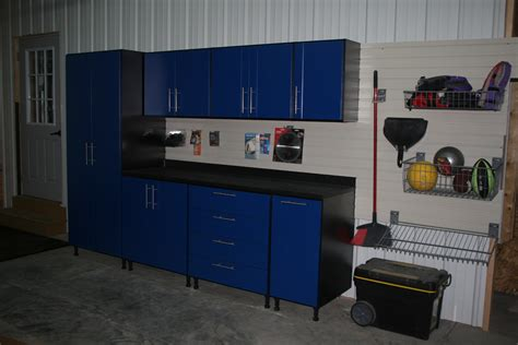 storage cabinets build your own garage storage cabinets