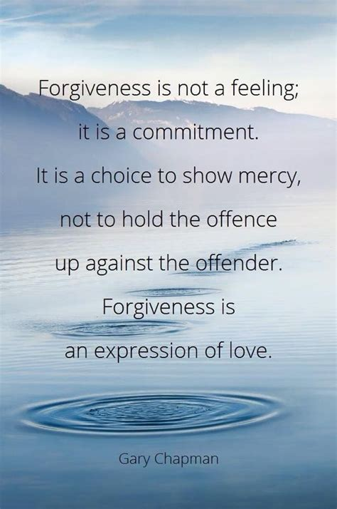 marriage bible verses forgiveness gods forgiveness verses www pixshark images