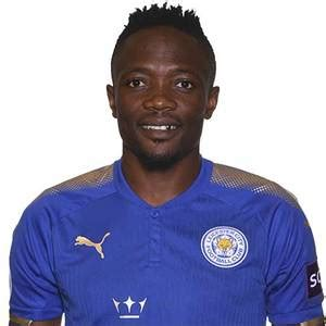 ahmed musa biography ahmed musa bio salary net worth married divorce