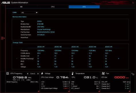 Asus Z170i Pro Gaming Lga 1151 asus z170i pro gaming lga 1151 motherboard review eteknix