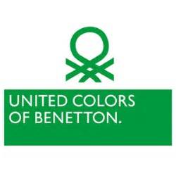 Sweater Chaos Logo Fashion Family 194 best images about benetton on advertising