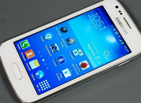 samsung galaxy 2 price samsung galaxy j2 specifications and price sap