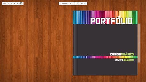 conversor de imagenes jpg a pdf online portfolio samuel brand 227 o sotero graphic designer