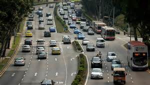 Best Auto Loan Rates Singapore Restrictions On Used Car Loans Lifted For 60 Days