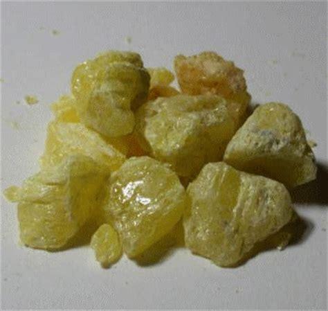 alimenti con zolfo kamadevi il piacere di esistere settembre 2011