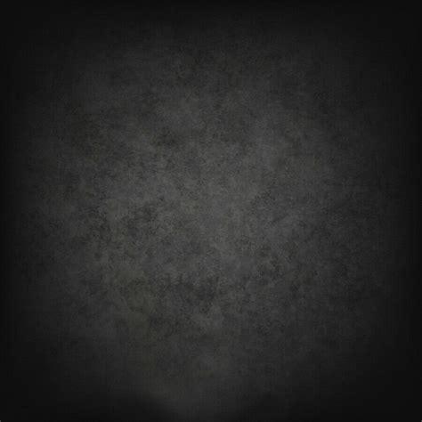 vinyl photo prop studio background pure black portrait