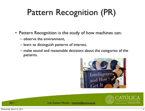 pattern energy group inc investor relations introduction to pattern recognition