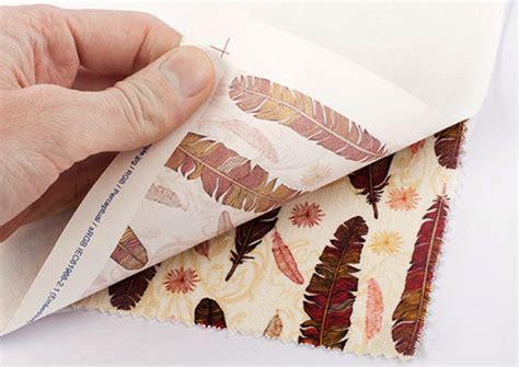 fabric printing uk design your own custom printed fabric