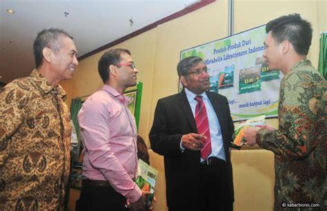 Bibit Jagung Pioneer 32 kabarbisnis smart business lifestyle