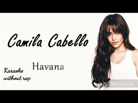 havana instrumental mp3 download havana no rap mp3 download stafaband