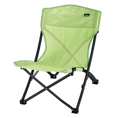 chaise decathlon amazing chaise plage cing vert kiwi with fauteuil plage
