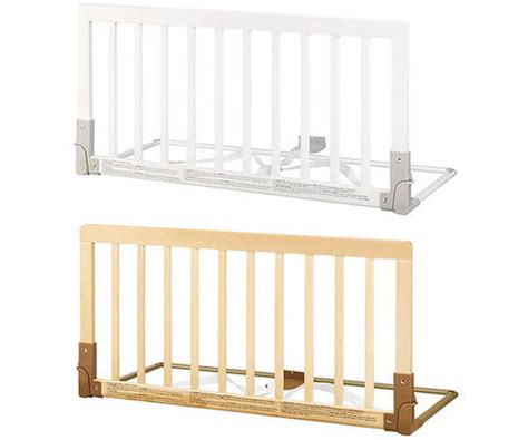 child bed rail ikea toddler bed guard rail nazarm com
