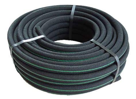 100 5 8 quot soaker hose soaker hose depot
