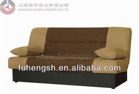 sofa französisch franz 246 sisch wohnm 246 bel schlafsofa mit bettkasten klick
