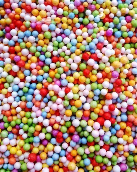 styrofoam filler wholelsale assorted colors polystyrene styrofoam filler