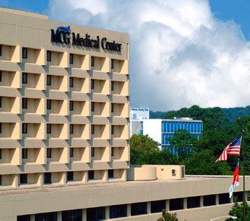 gwinnett center emergency room philips tekent grootste zorgcontract wereldwijd uit zijn geschiedenis ehealth nieuws