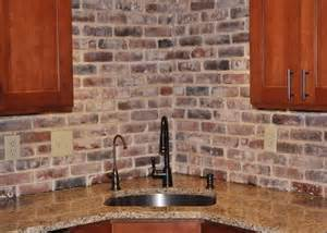 veneer kitchen backsplash veneer backsplash brick veneer backsplash home depot home