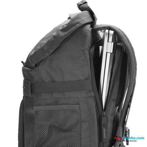 Hp 15 6 Odyssey Backpack Black hp 15 6 inch odyssey backpack black