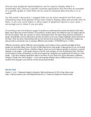 Snhu Syllabus Mba 501 Math And Stats For Business by Mba 501 Math And Stat For Business Snhu Page 1 Course