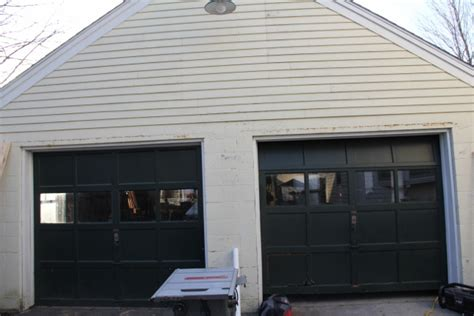 Clopay Coachman Garage Door Coachman Garage Doors