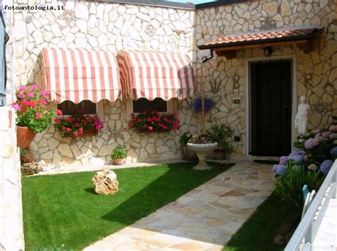 giardino piccolo foto piccolo giardino