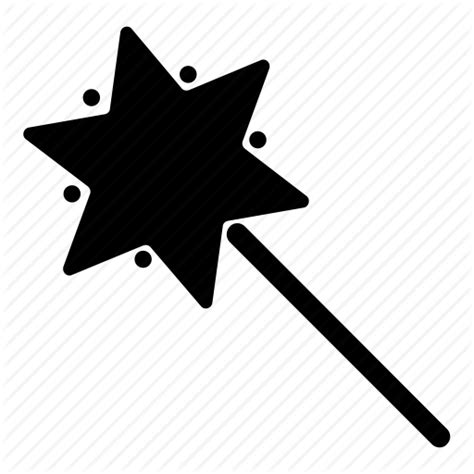 illustrator tutorial magic wand tool magic wand magic wand tool magician wizard icon icon