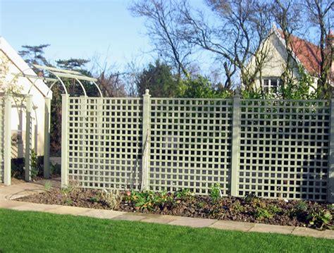 Trellis Uk Garden Trellis Construction Classic Suffolk Timber Frames
