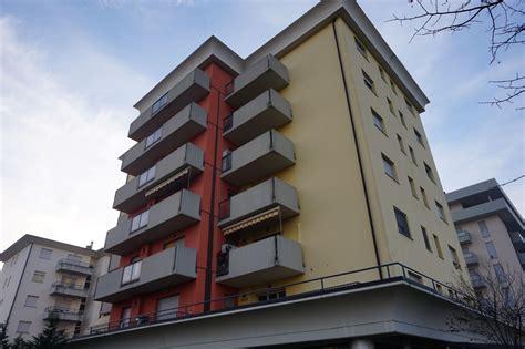 Appartamenti Dalmine appartamento monolocale in vendita dalmine progea centro
